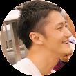 Taiichirou S