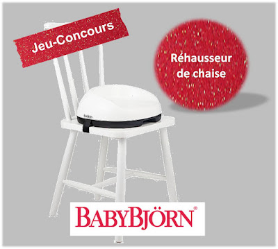 gagnant-jeu-concours-babybjorn