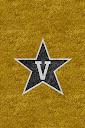 Vanderbilt%252520Commodores%252520Gold.jpg