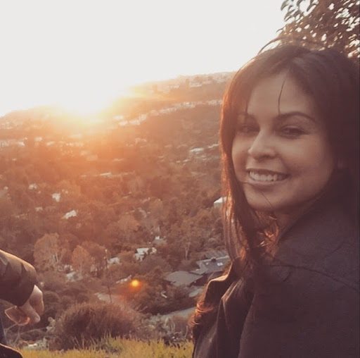 Sylvana Martinez Photo 6