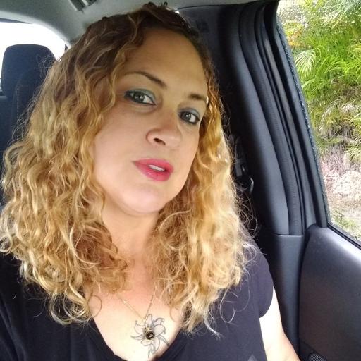 Janet  Fonte