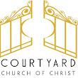 Courtyard C