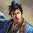 Yao King avatar image