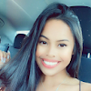 Leira Delos Reyes Avatar
