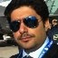 Fahad AlAbsi