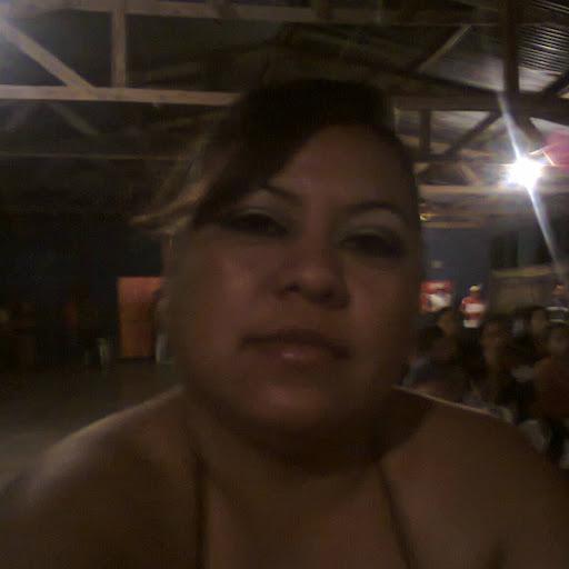Rosario Trujillo Photo 8