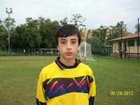 Federico Beretta