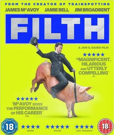 Filth [2013] [BluRay] 720p Subtitulada 2014-02-18_00h04_32