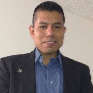 Celso Mendoza Photo 22