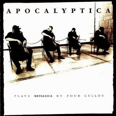 caratula-Apocalyptica-1996-Plays-Metallica-by-four-cellos