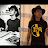 Jayson Elliot avatar image