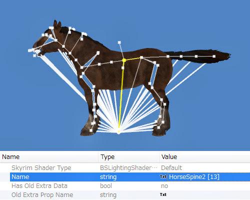 HorseSpine2