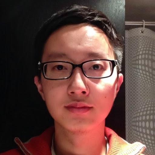 Xia Yu Photo 27