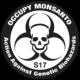 OGM (etiqueta)