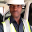 Alton Dube avatar image