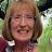 Susan Mannion avatar image