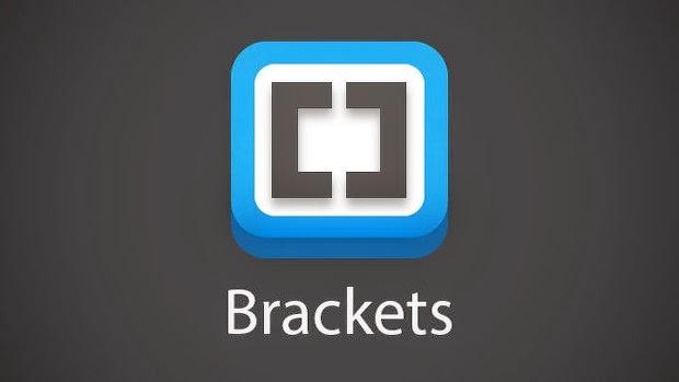 brackets_editor_compressor.jpg