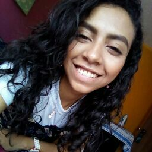Mayra Medina picture
