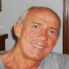 Vito Ottaviani Avatar