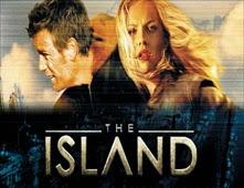 فيلم The Island