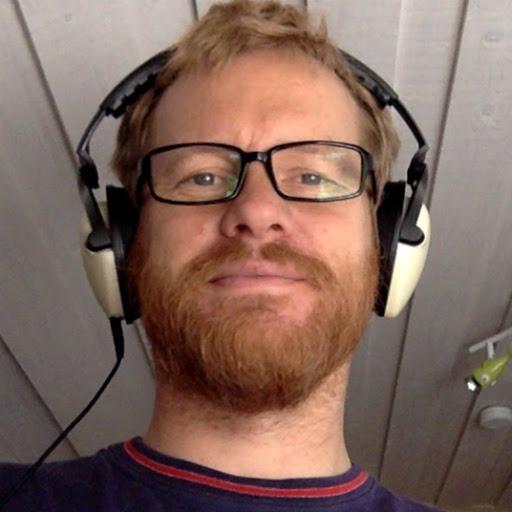 Jörgen Smas