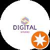 zx 360 web média