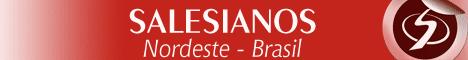 Inspetoria Salesiana
