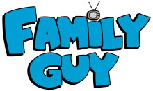 family%252520guy%252520title