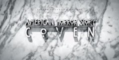 American Horror Story Coven logo wide 560x282 Baixar American Horror Story Coven 3ª Temporada Legendado 720p | AVI | RMVB | MP4 | Mkv Download