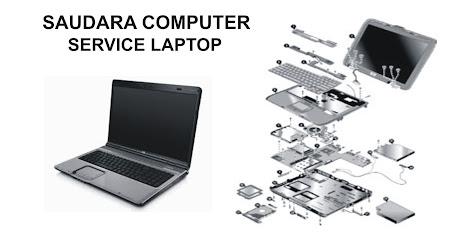 Jasa Layanan Service Laptop  Kami membuka layanan jasa Service Laptop semua merk . Toshiba , Acer , Samsung ,IBM Lenovo , Asus ,Fujitsu , Advance ,Axioo , Sony vaio , Compaq , hp , Dell , Zyrex , MSI , Samsung , Nec , Panasonic , A-note , Benq dengan biaya terjangkau , pelayanan cepat dan Bergaransi
