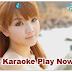 Karaoke - Hai Chuyến Tàu Đêm (Beat)