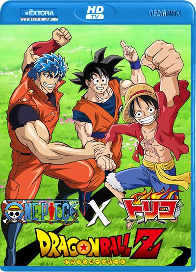 One Piece & Dragon Ball Z Chou Collaboration Special [MP4][JAP-SUB ESP][MH] One%2520Piece%2520x%2520Toriko%2520%2526%2520Dragon%2520Ball%2520Z%2520Crossover%2520-%252001%2520%255B1280x720%2520H64%2520MKV%255D