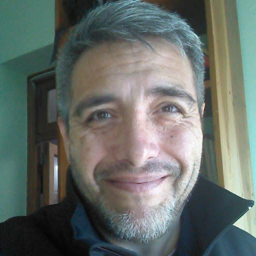 Daniel Passero