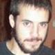Andrea Vigato