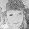 Amy Huff Avatar