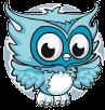 Monster High - Señor Ululo-Un-Montón, la mascota de Ghoulia Yelps