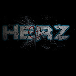 Who is Herz?