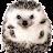 Павел Город avatar image