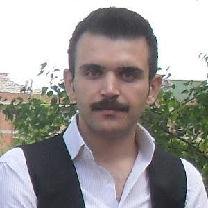 Mustafa Murat ŞİRİN