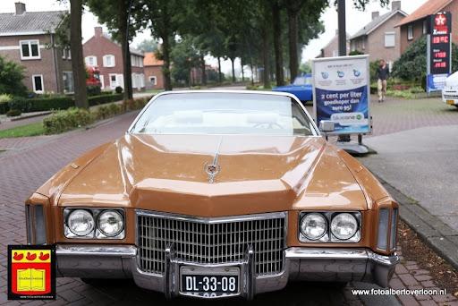 cabrio & oldtimertocht overloon 25-08-2013 (17).JPG