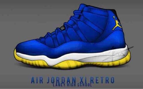 free shipping 8928e 01d42 Nike Air Jordan