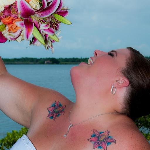Julie Morgan Photo 41