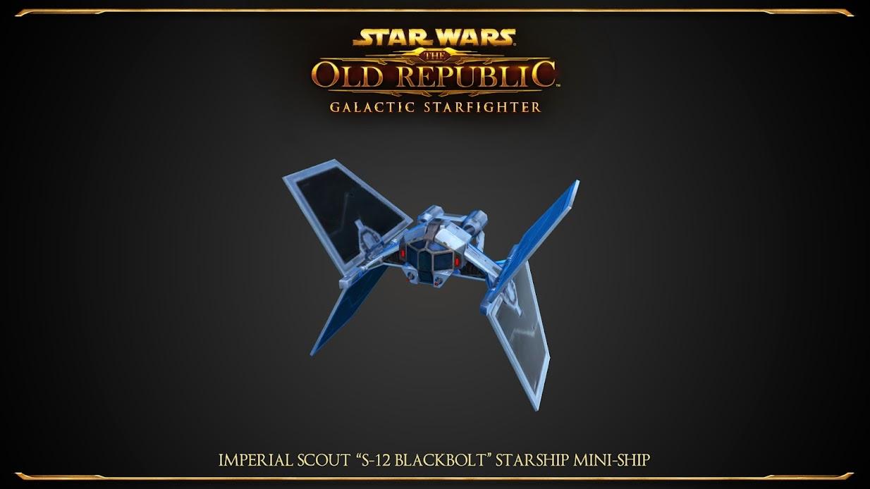Starship Minipet (Amazon)