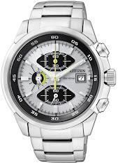 Citizen Eco-drive : EW2101-59A