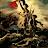 Kaffy Kaff avatar image