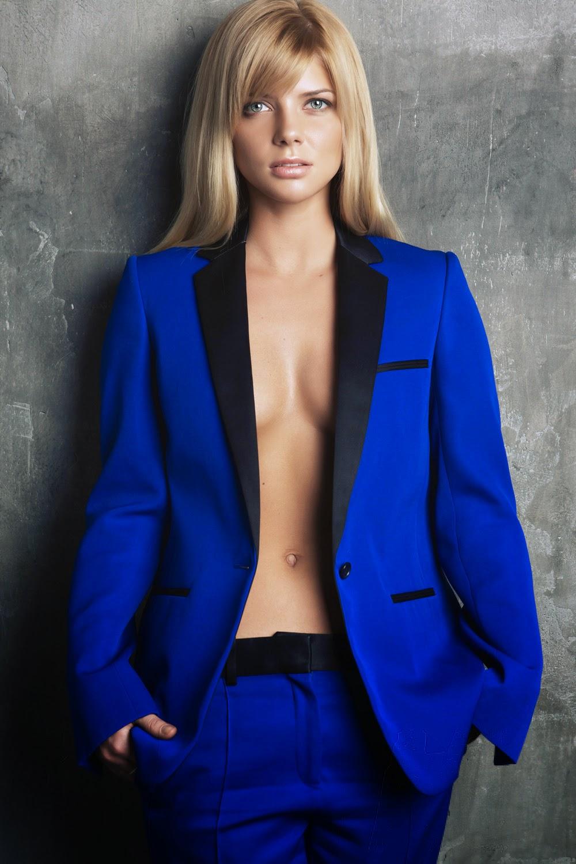 Российские актрисы топ 100 5 фотография