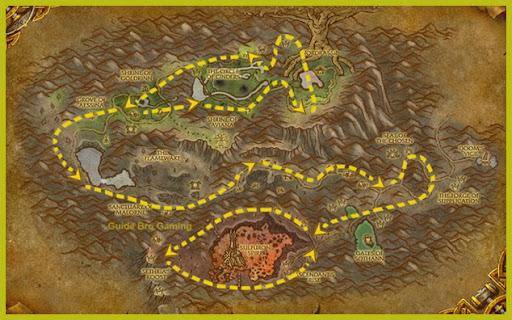 Guia de Mineria Mineria_mapa_20_wow