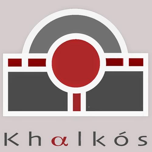 Taller Khalkos
