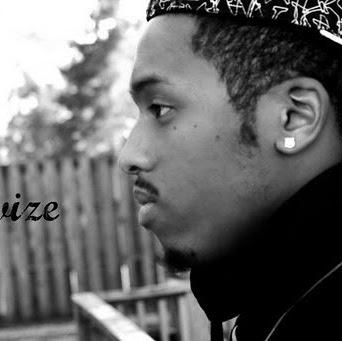 Denzel Johnson Photo 27
