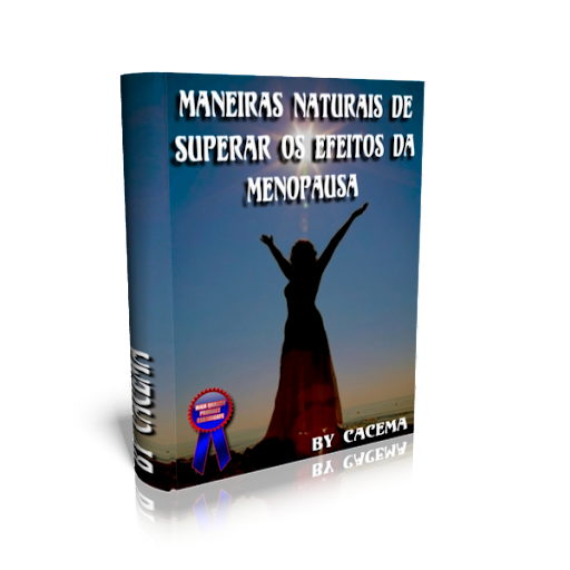 maneiras de superar os efeitos da menopausa